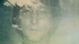 'Imagine'. El himno de John Lennon cumple 50 años