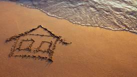 ¿No has podido ir a tu casa en la playa por la contingencia? Aquí 5 tips para pagar tus servicios en línea