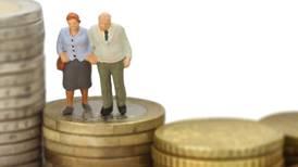 Reforma de Pensiones fortalecerá al sistema financiero: CCE