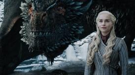 Starbucks y 'Game of Thrones' se 'suben al tren' del vaso de café
