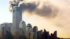 Al Qaeda 'reaparece' y difunde vídeo de su líder en vigésimo aniversario del 9/11