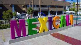 Viaja a Mexicali y disfruta su primer concierto post pandemia