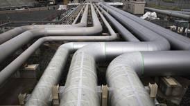 México tiene suficiente gas para los próximos 200 años, asegura la CNH