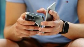 Nuevo iPhone: Cámara, chip.. esto es lo que sabemos del próximo lanzamiento
