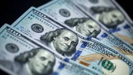 Congreso de EU aprueba proyecto de gasto y evita cierre de Gobierno el 1 de octubre
