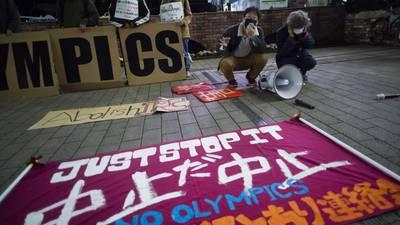 Con miles de firmas, piden cancelación de Juegos Olímpicos en Tokio por riesgo de COVID