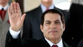 Muere Zine El Abidine Ben Ali, expresidente de Túnez derrocado durante la Primavera Árabe