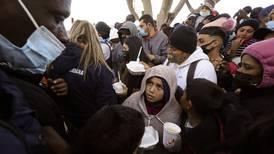 'Quédate en México': EU tiene 'en la mira' recuperar plan migratorio en noviembre