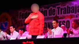 Vinculan a proceso a líder de la CTM en Quintana Roo acusado de trata de personas