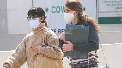 Desempleo femenino ya era preocupante en México... y la pandemia lo empeoró