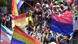 ¿Por qué junio es el  mes del orgullo LGBTTTI+?