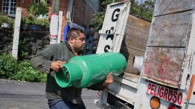 Gas Bienestar: venta iniciará en Iztapalapa y Azcapotzalco