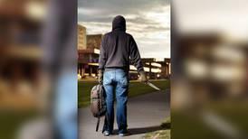 Menores de edad se vuelven 'los favoritos' del crimen organizado cuando reclutan personal