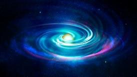 UNAM colabora en hallazgo científico que fortalece teoría del Big Bang
