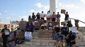 El feminismo es un movimiento del capitalismo para dividir al matrimonio, dice diputado de Tabasco