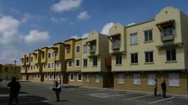 Con créditos Infonavit más dinámicos, las familias podrán mudarse hasta cuatro veces: experto
