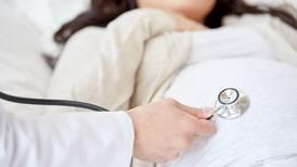 COVID en embarazadas: Riesgo de muerte o parto prematuro sube por infección