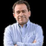 Sergio Negrete Cárdenas