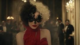 Más villana y más 'Cruella' regresará Emma Stone en secuela de Disney