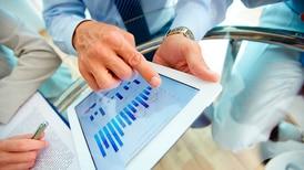6 de cada 10 CEO's de México confían en subir ingresos en 2020