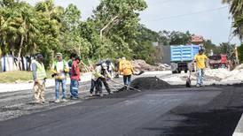 Cancelan licitación del Tramo 5 norte del Tren Maya; ceden construcción a militares