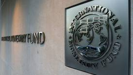 Imperativo evitar políticas que distorsionen el comercio: FMI