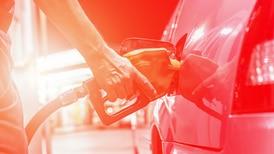 Profeco retirará concesiones a 9 gasolineras por irregularidades