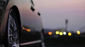 Tres millones de autos usarán gas natural en México para 2028