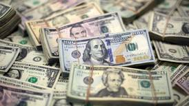 Déficit en la cuenta corriente de México crece a 1.3% del PIB en 2T18