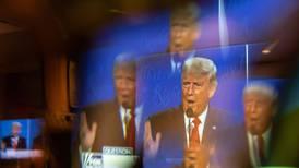 ¿Fox News y 'New York Times' prosperarían en escenario pos-Trump?