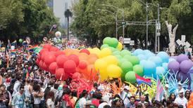 Ley que garantiza derechos LGBTTTI+ es aprobada en Congreso de la CDMX