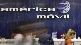 IFT somete a consulta pública parámetros de tarifas de América Móvil
