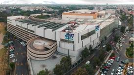 Ingreso operativo de Danhos aumentó 21% en 4T18