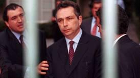 La libra Carlos Cabal Peniche: juez frena detención del empresario