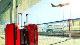 Los ingresos extra de las aerolíneas, un gran negocio