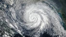 Huracán 'Elsa', primero de temporada atlántica, amenaza al Caribe