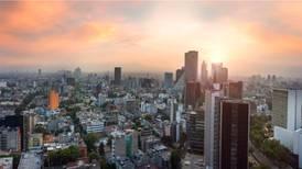 FMI mejora pronóstico de crecimiento para México en 2021 de 4.3% a 5%