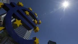 Preparan nuevo paquete de estímulos en Europa