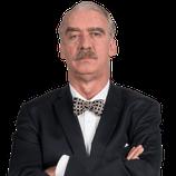 Ernesto O'Farrill Santoscoy