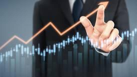 ¿Eres inversionista? Evita caer en trampas mentales