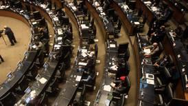Comisión del Senado lleva sesión para discutir extinción de fideicomisos a un hotel de la CDMX