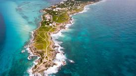Isla Mujeres, pueblo mágico en el mar