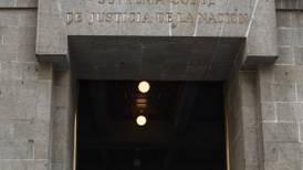 Consejo de la Judicatura destituye e inhabilita a magistrado ligado a líder 'huachicolero'