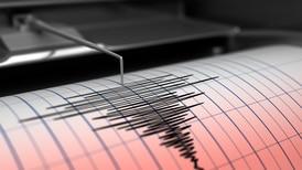Reportan sismo en Ciudad de México con epicentro en Álvaro Obregón