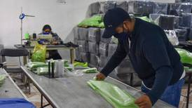 COVID-19 y decisiones del Gobierno crean incertidumbre en la economía mexicana: Citibanamex