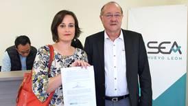 Derrochan sin éxito 697 mdp contra corrupción en Nuevo León