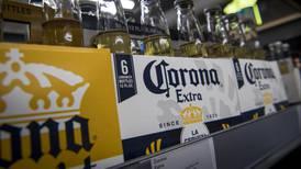 Constellation Brands reducirá operaciones en México por COVID-19