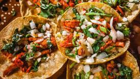 Taco que cierra, no es taco: 10 especialidades de la cocina mexicana