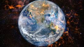 Día de la Tierra: la humanidad, una de las especies a extinguirse por la crisis sin precedente que generamos