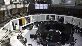 Inversionistas en bolsa crecieron 136% en México